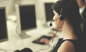 Productividad-en-contact-center