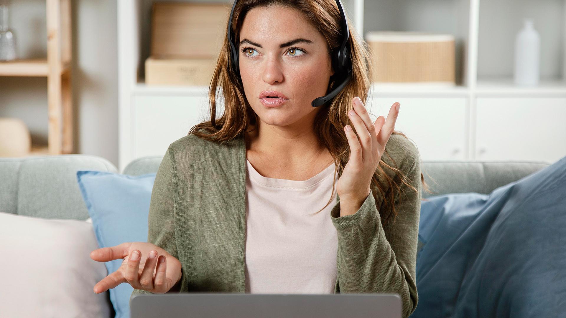 Webinar-Contact-Center